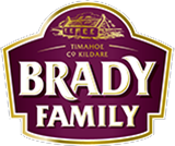 Brady Hams