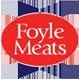 Foyle Meats