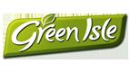 Green Isle