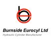 Burnside Eurocyl