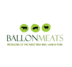 Ballon Meats