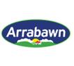 Arrabawn
