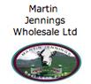 Martin Jennings Wholesale Ltd.